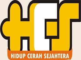 Peluang Bisnis HCS