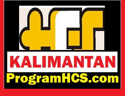 Mitra HCS Kalimantan