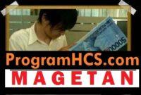Mitra HCS Magetan