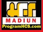 Mitra HCS Madiun