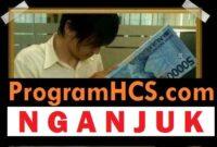 Mitra HCS Nganjuk
