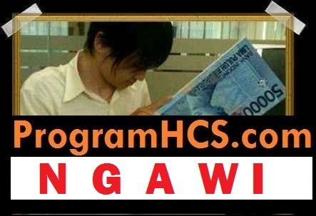 Mitra HCS Ngawi