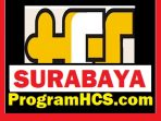 HCS SURABAYA