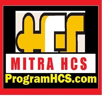 Mitra HCS Dapat Uang Tiap Bulan dari Ternak Video YouTube