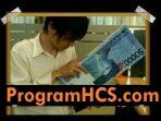 Keuntungan Menjadi Mitra HCS