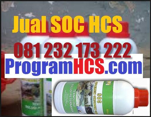 beli soc hcs cara beli soc dan dimana tempatnya