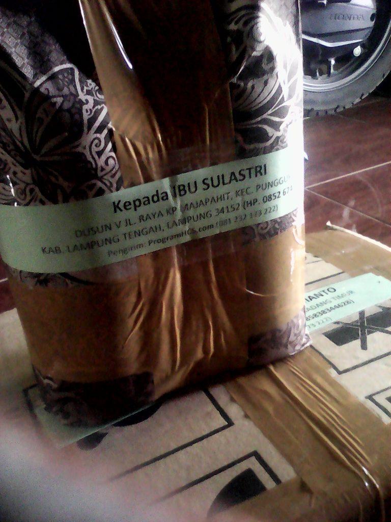 Agen Jual SOC Lampung