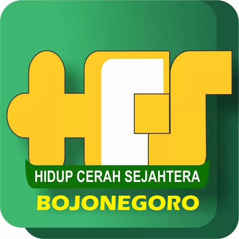 Jual SOC HCS Bojonegoro