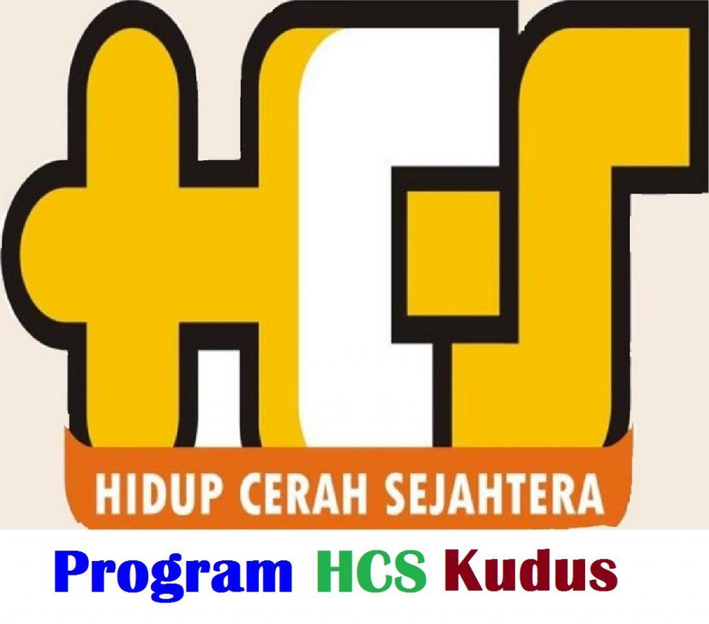 Mitra HCS Kudus – Agen SOC HCS, SOT, Phefoc di Kudus