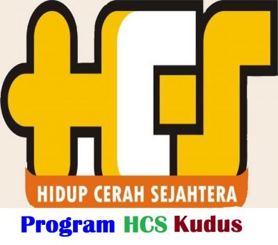 PROGRAM HCS
