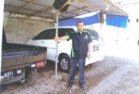 Kisah Sukses Ternak Kambing Tanpa Ngarit Pola HCS
