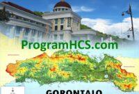 Mitra HCS Gorontalo