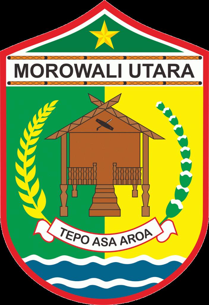Mitra HCS MOROWALI UTARA – Sulawesi Tengah