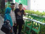 Pupuk Cair Organik untuk Tanaman Hidroponik