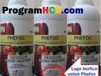 Phefoc HCS